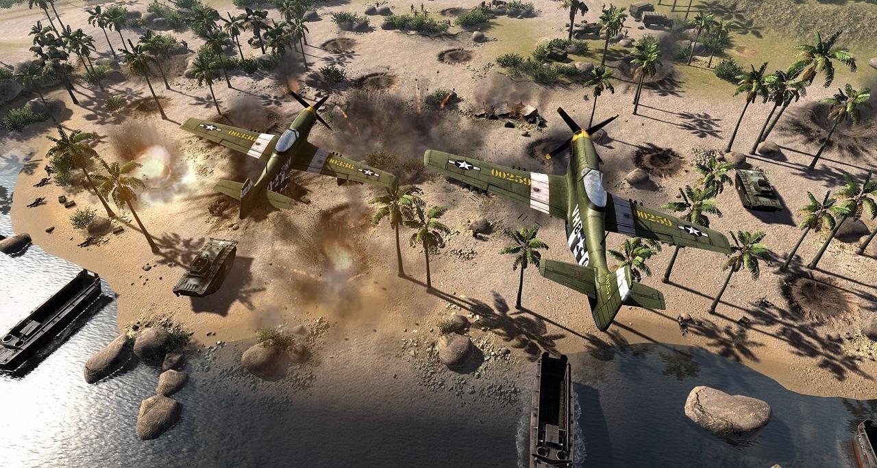 Galerie: Call of Duty, Men of War, Magicka, Diablo 86756