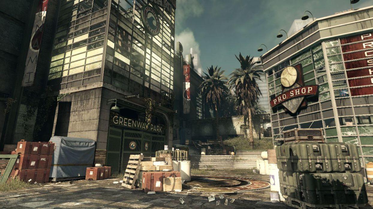 Galerie: Call of Duty, Men of War, Magicka, Diablo 86767