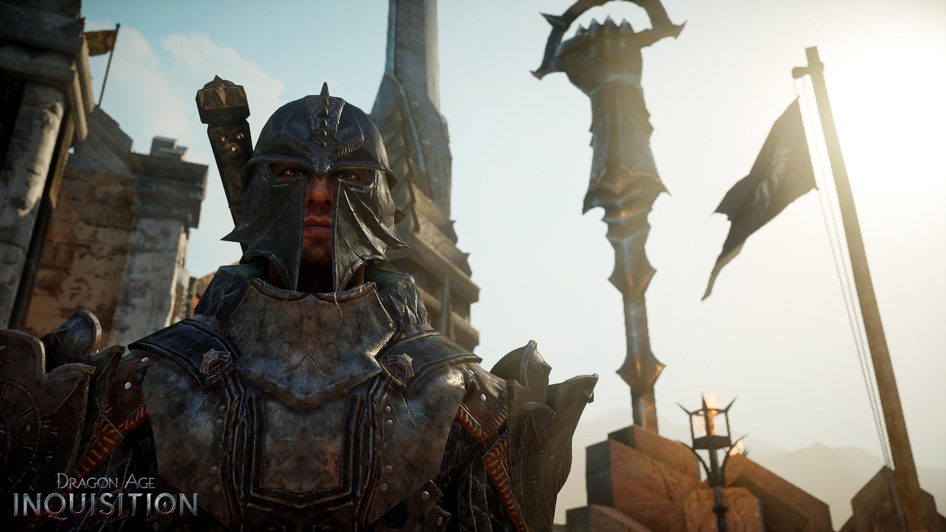 Dodatečně obrázky a artworky z Dragon Age: Inquisition 87015