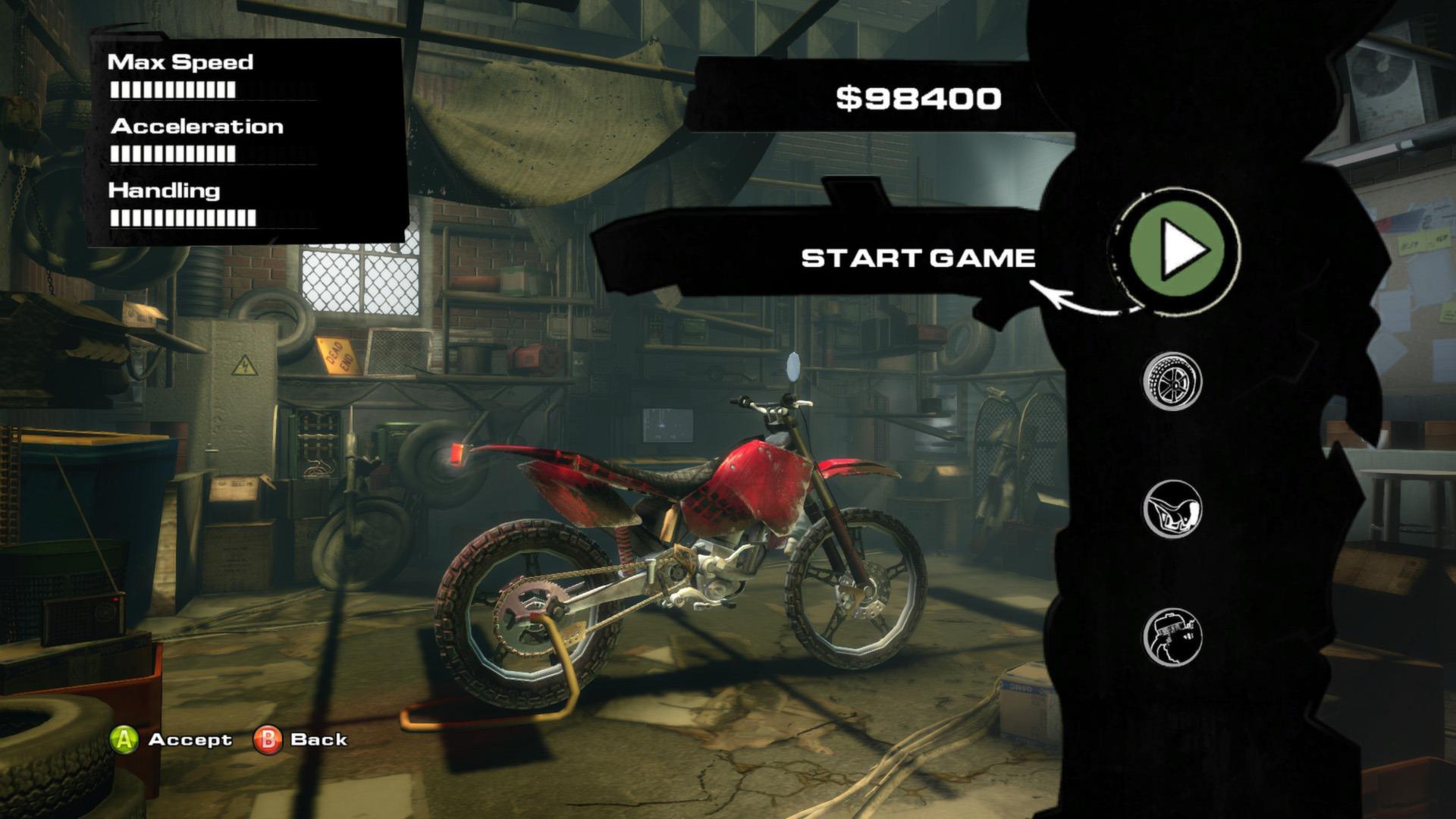 Blíží se PC konverze Urban Trial Freestyle 87101
