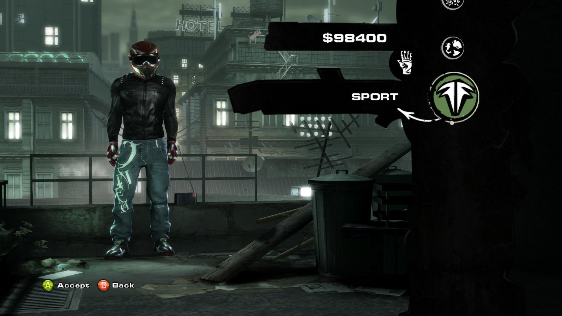 Blíží se PC konverze Urban Trial Freestyle 87102
