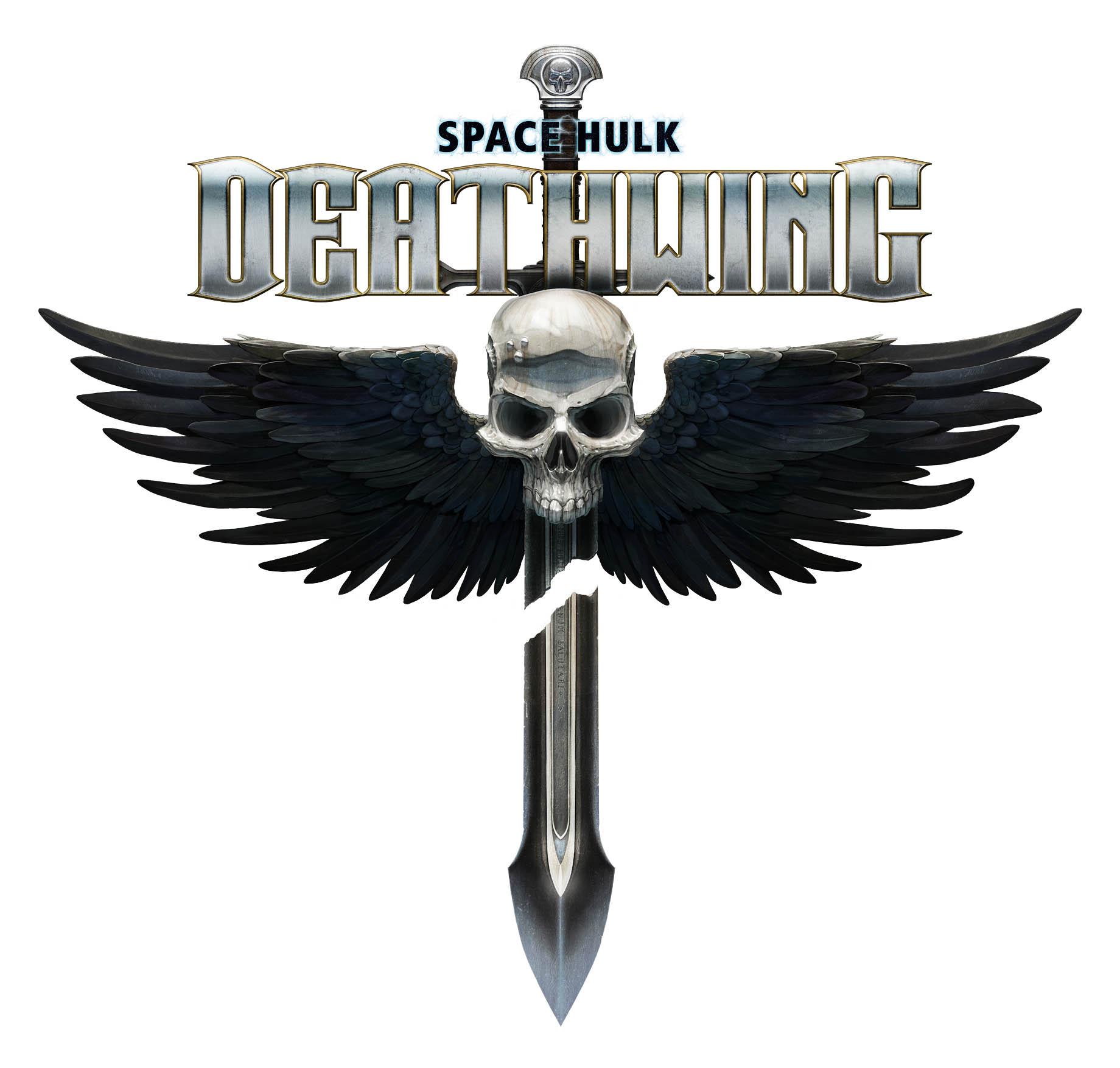 Space Hulk: Deathwing v prvním teaseru 87142