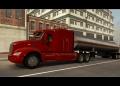 Obrazem: Rozpracovaný American Truck Simulátor 87366