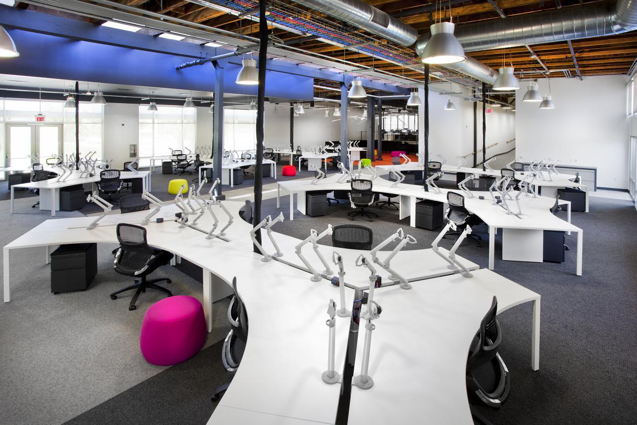 V Los Angeles otevřeno studio Kojima Productions 87388