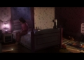 Obrazem: Život Jodie v Beyond: Two Souls 87540
