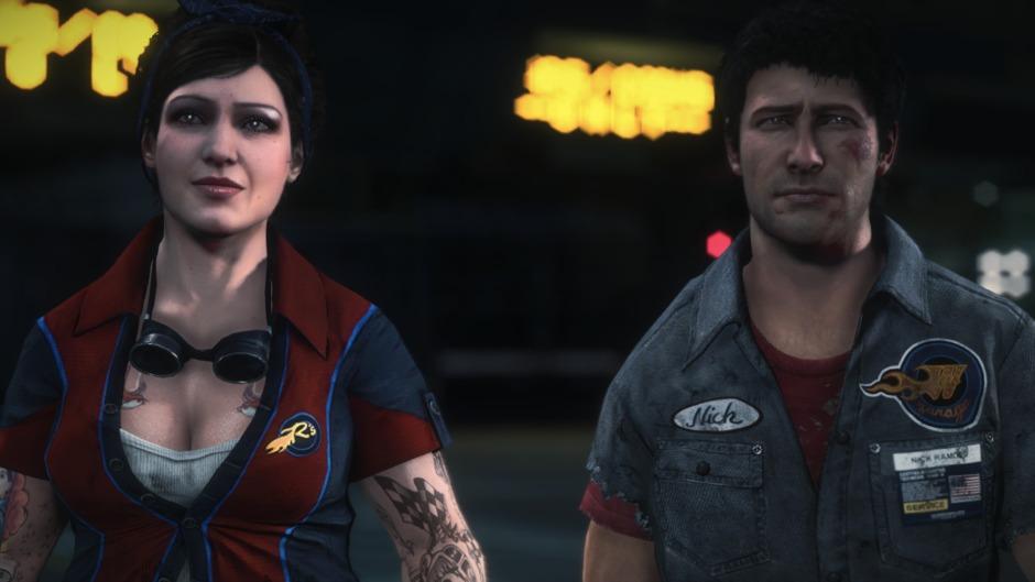 Dead Rising 3 prozrazuje detaily o kooperaci a postavách 87558
