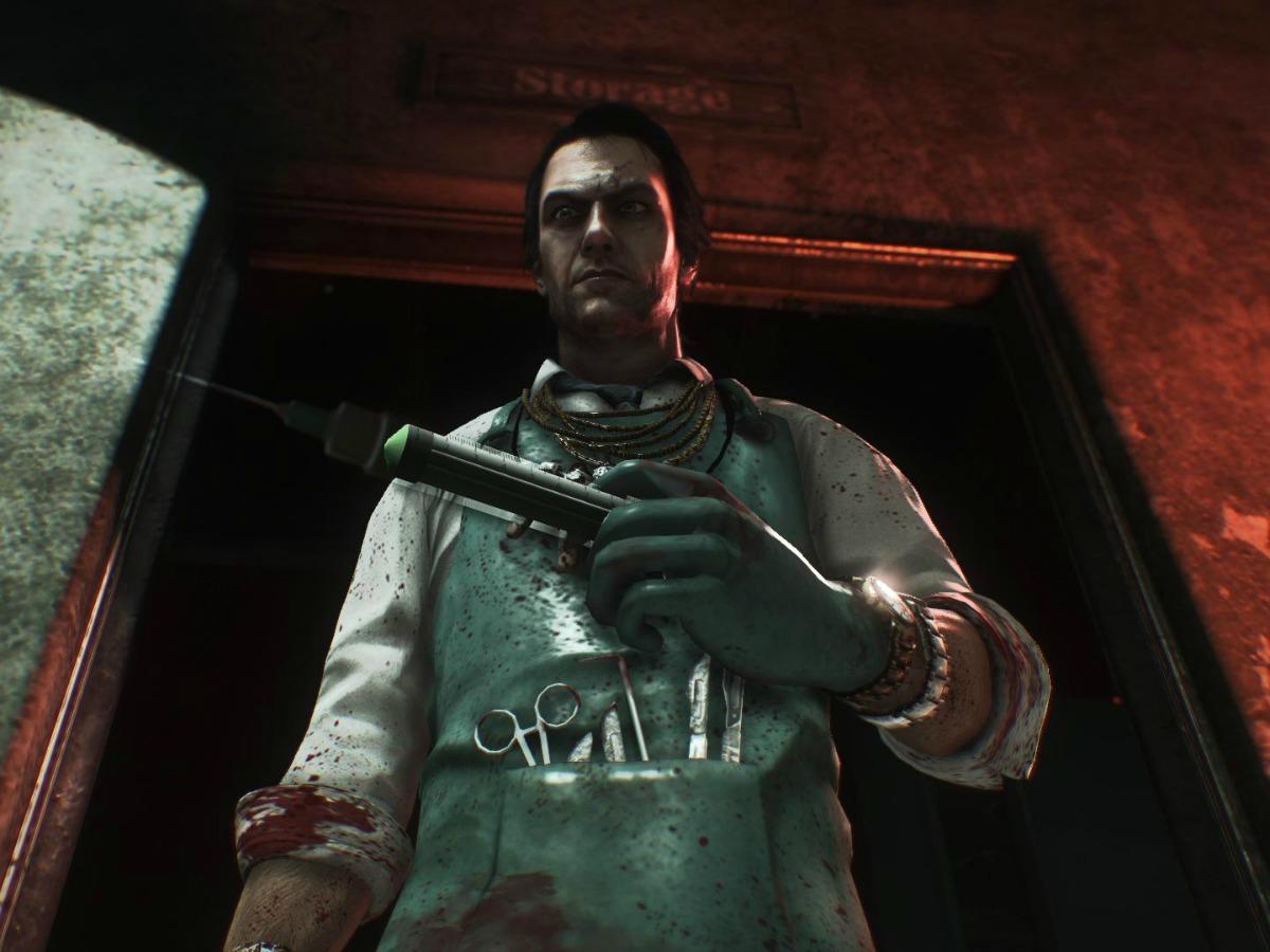 Dead Rising 3 prozrazuje detaily o kooperaci a postavách 87561