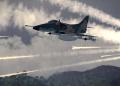 Obrázky z Air Conflicts: Vietnam 87564