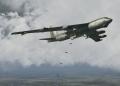 Obrázky z Air Conflicts: Vietnam 87566