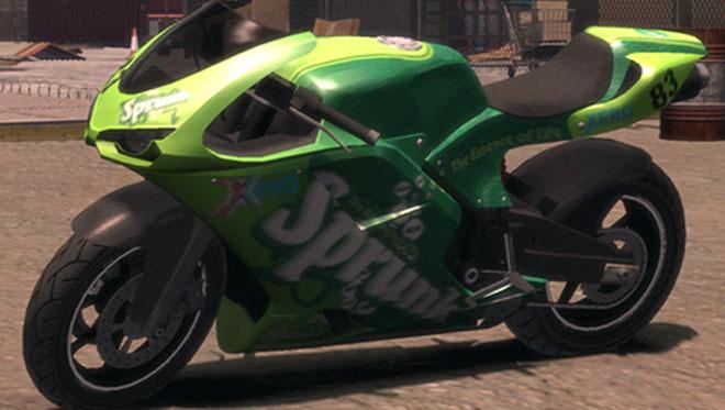 Rockstar spustil parodii na Facebook a nové obrázky z GTA V 87642