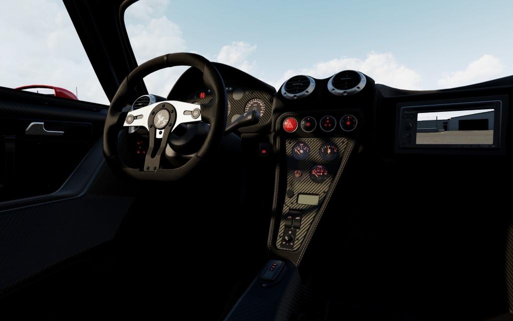 101 obrázků z Project CARS 87688