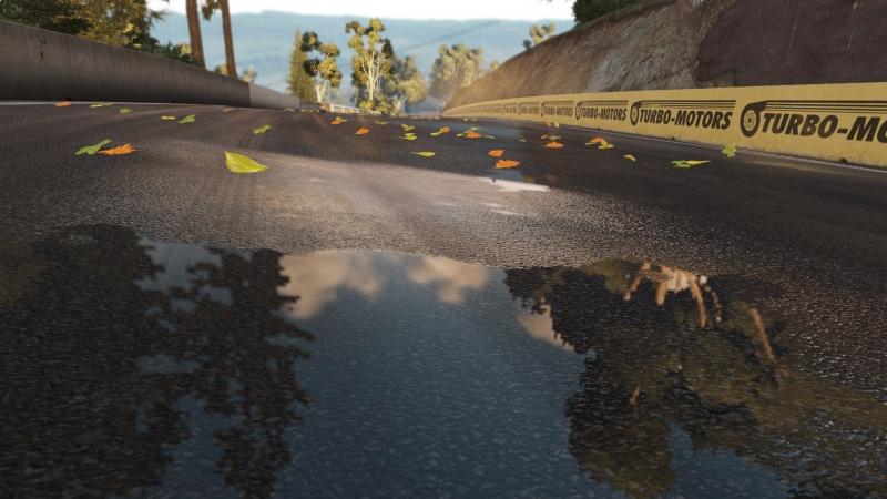 101 obrázků z Project CARS 87702