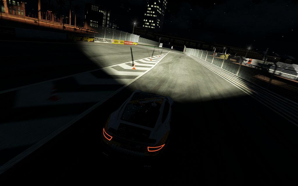 101 obrázků z Project CARS 87715
