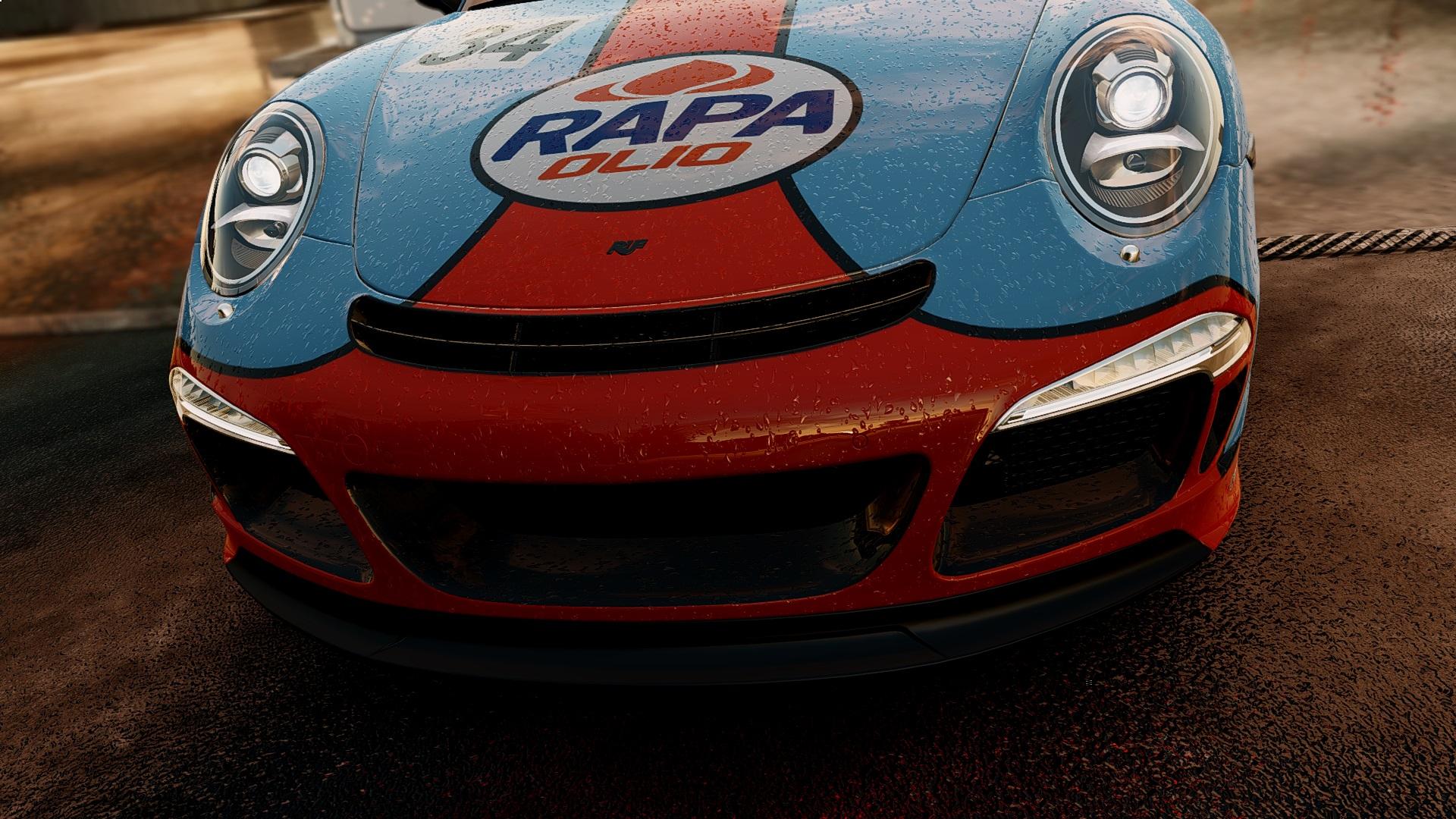 101 obrázků z Project CARS 87722