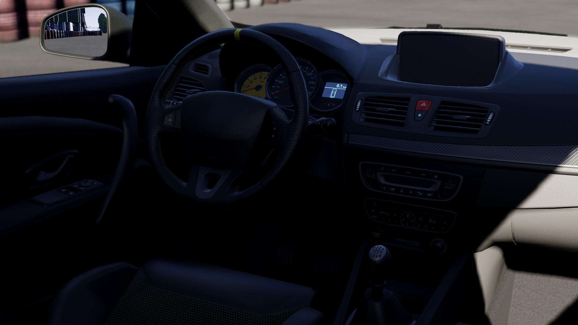 101 obrázků z Project CARS 87741