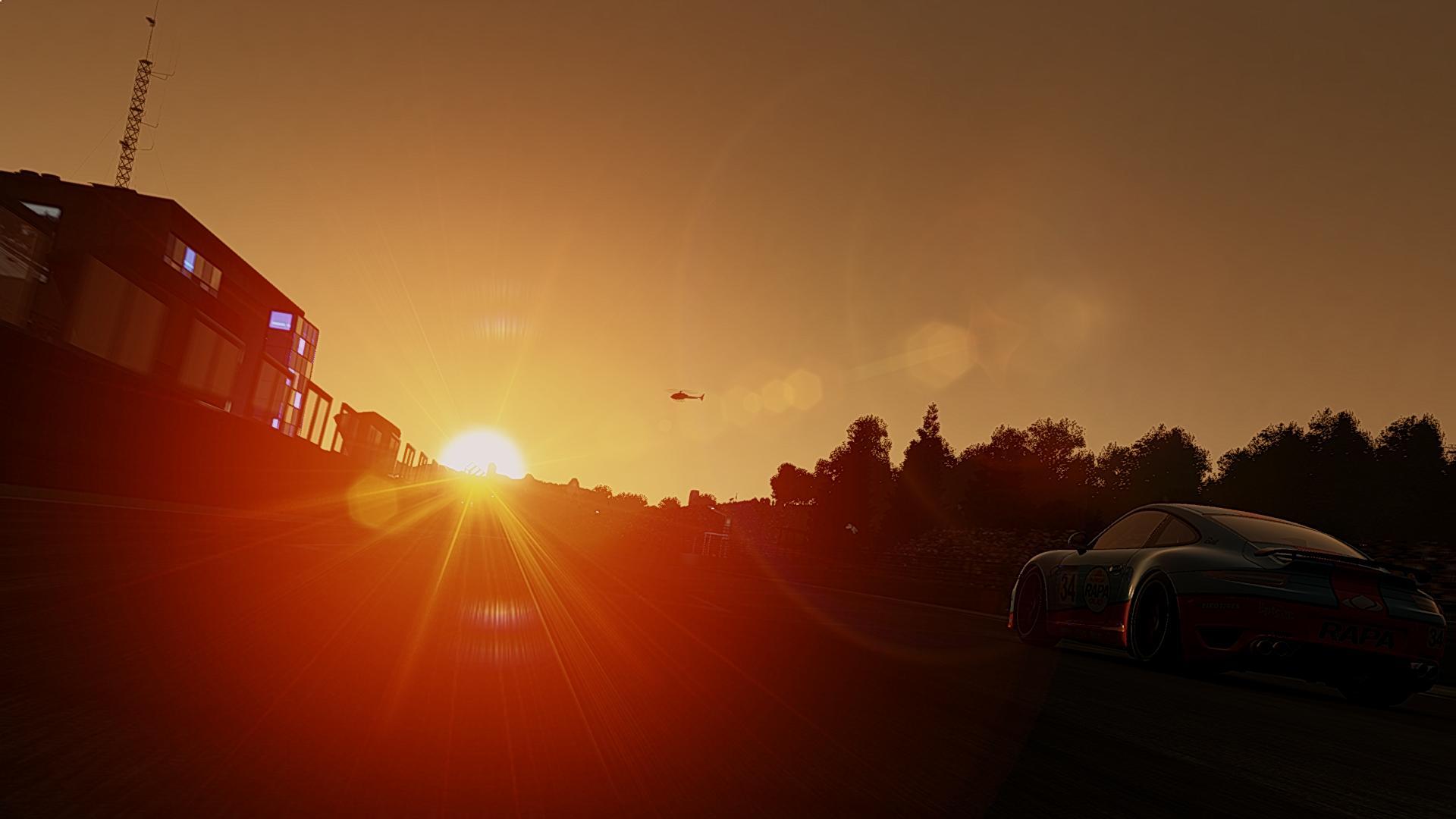 101 obrázků z Project CARS 87745