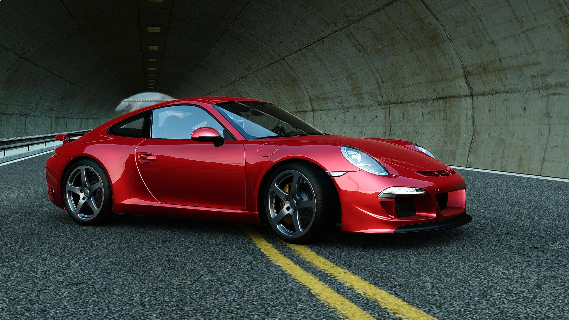 101 obrázků z Project CARS 87754