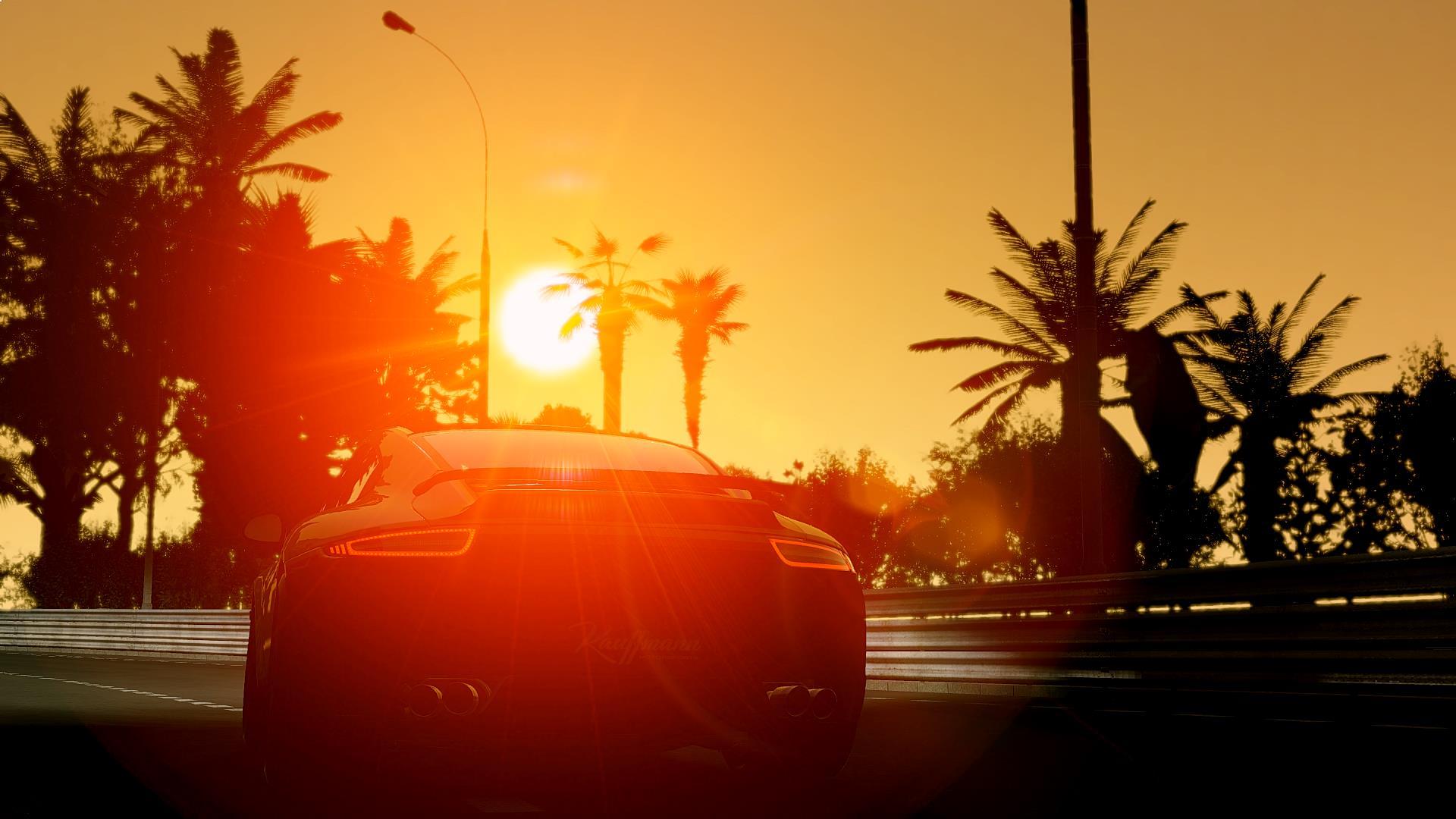 101 obrázků z Project CARS 87758