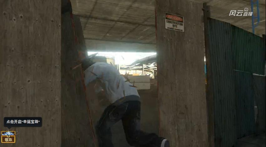 Obrázky z hraní Grand Theft Auto V 87779