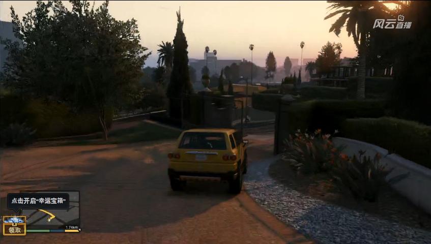 Obrázky z hraní Grand Theft Auto V 87782