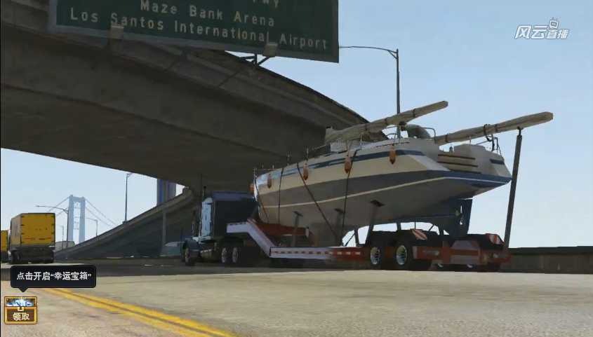 Obrázky z hraní Grand Theft Auto V 87791
