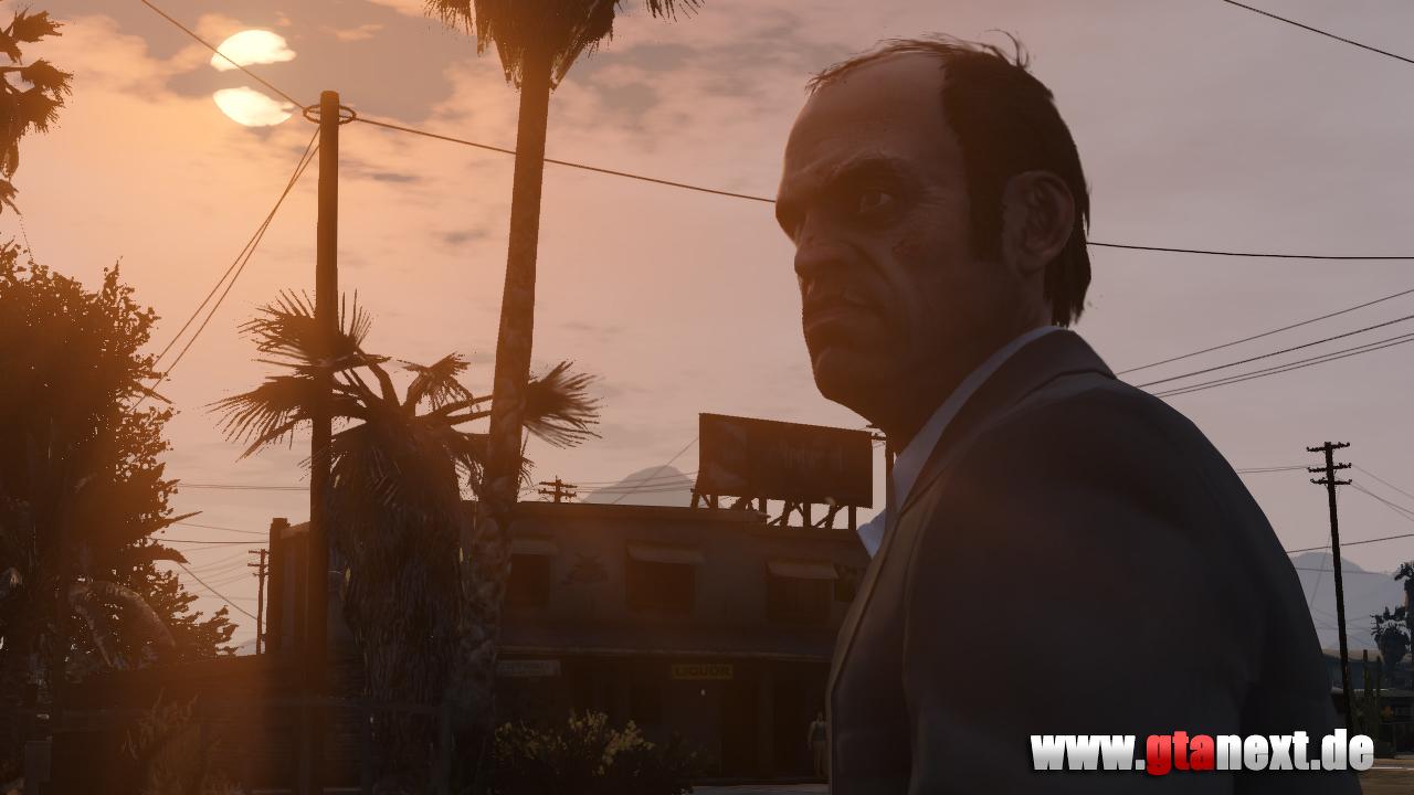 První Grand Theft Auto bylo téměř zrušeno 87891