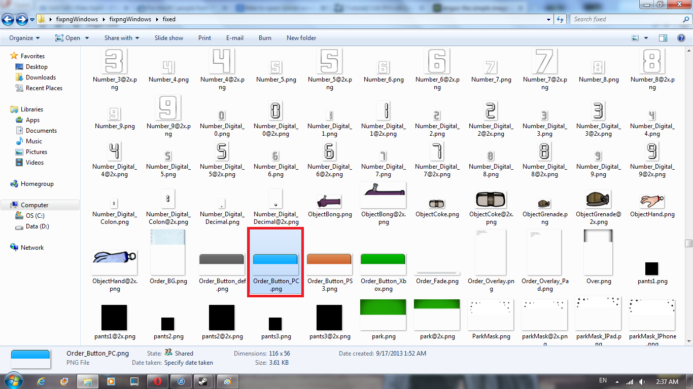 Aplikace iFruit obsahuje zmínky o PC verzi GTA V 88019