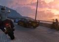 Rockstar detailně představil GTA Online 88188