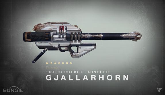Artworky zbraní z Destiny 88207