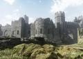 Call of Duty: Ghosts nabídne středověký hrad i vesmírnou stanici 88218