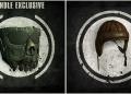Čeká nás příběhové rozšíření The Last of Us 88280