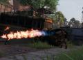 Čeká nás příběhové rozšíření The Last of Us 88281