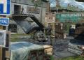 Čeká nás příběhové rozšíření The Last of Us 88282