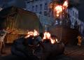 Čeká nás příběhové rozšíření The Last of Us 88283