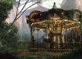 Čeká nás příběhové rozšíření The Last of Us 88284