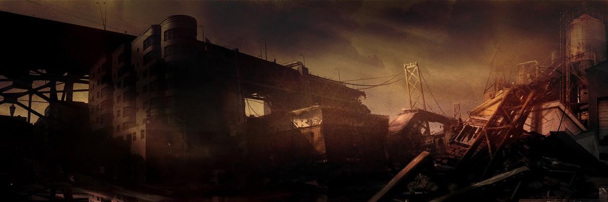 Další Tomb Raider údajně v otevřeném světě 8842