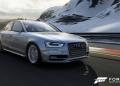 Forza 5 představila další automobily 88439