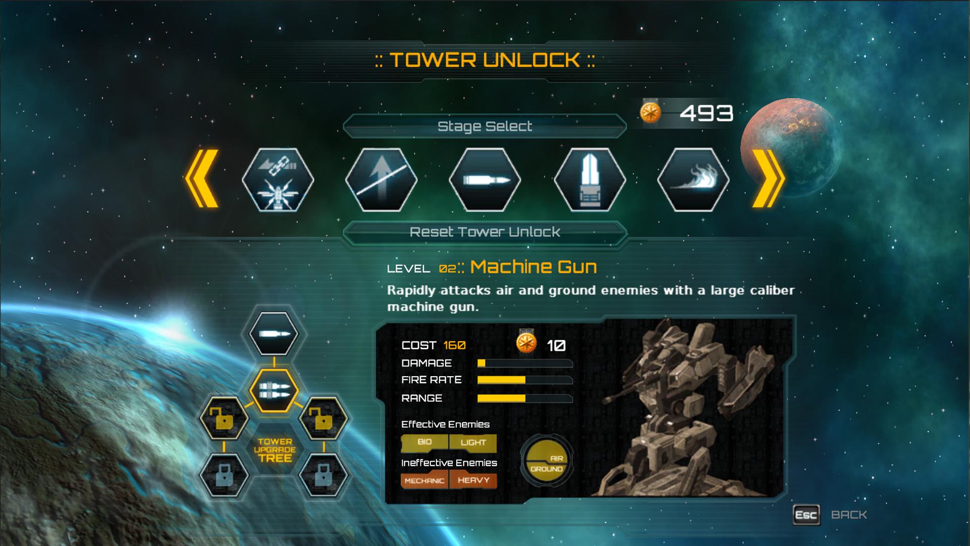 Koncem října vyjde Defense Technica 88469