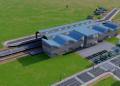 SimCity se dočkalo první komunitní modifikace 88642