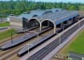SimCity se dočkalo první komunitní modifikace 88643