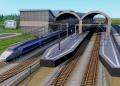SimCity se dočkalo první komunitní modifikace 88644