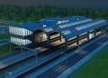 SimCity se dočkalo první komunitní modifikace 88645