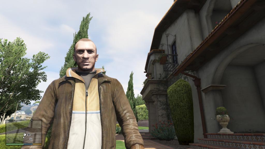 Nový patch snad opraví problém s mazáním postav v GTA Online 88708