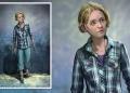 Další pohled na vznik The Last of Us naznačuje, že Ellie měla psa 88753