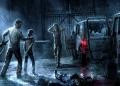 Další pohled na vznik The Last of Us naznačuje, že Ellie měla psa 88758