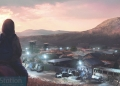 Další pohled na vznik The Last of Us naznačuje, že Ellie měla psa 88766