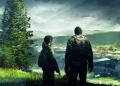 Další pohled na vznik The Last of Us naznačuje, že Ellie měla psa 88767