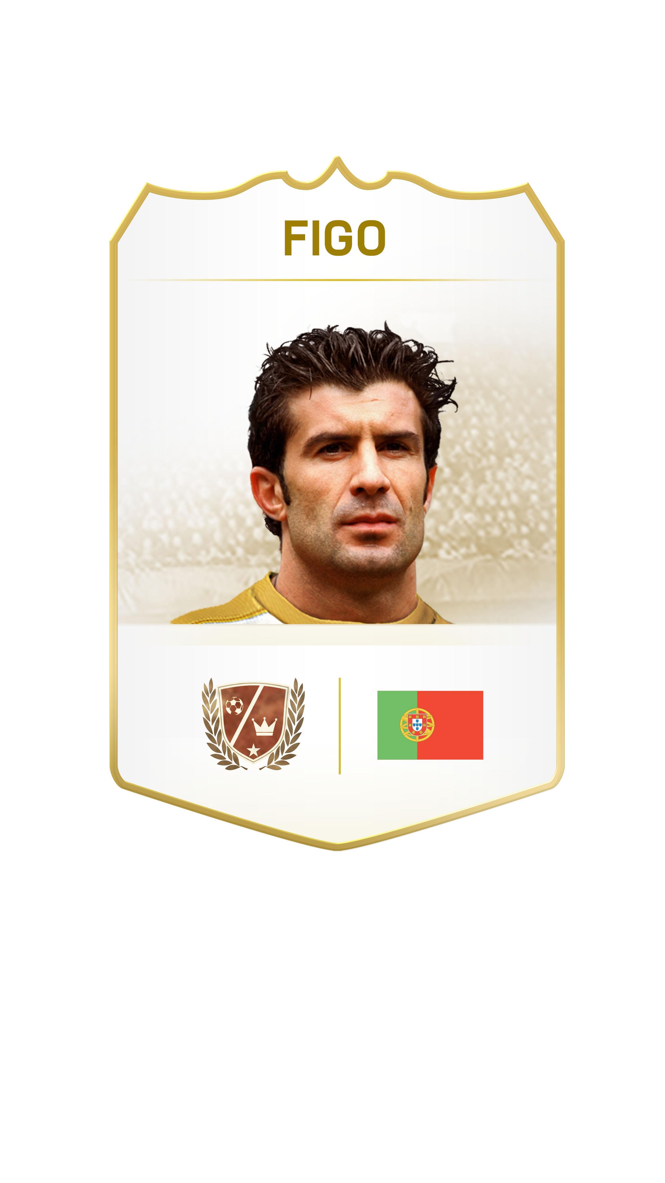 Obrázky z next-gen verze FIFA 14 ukazují FUT Legends a vymazlenější grafiku 89206