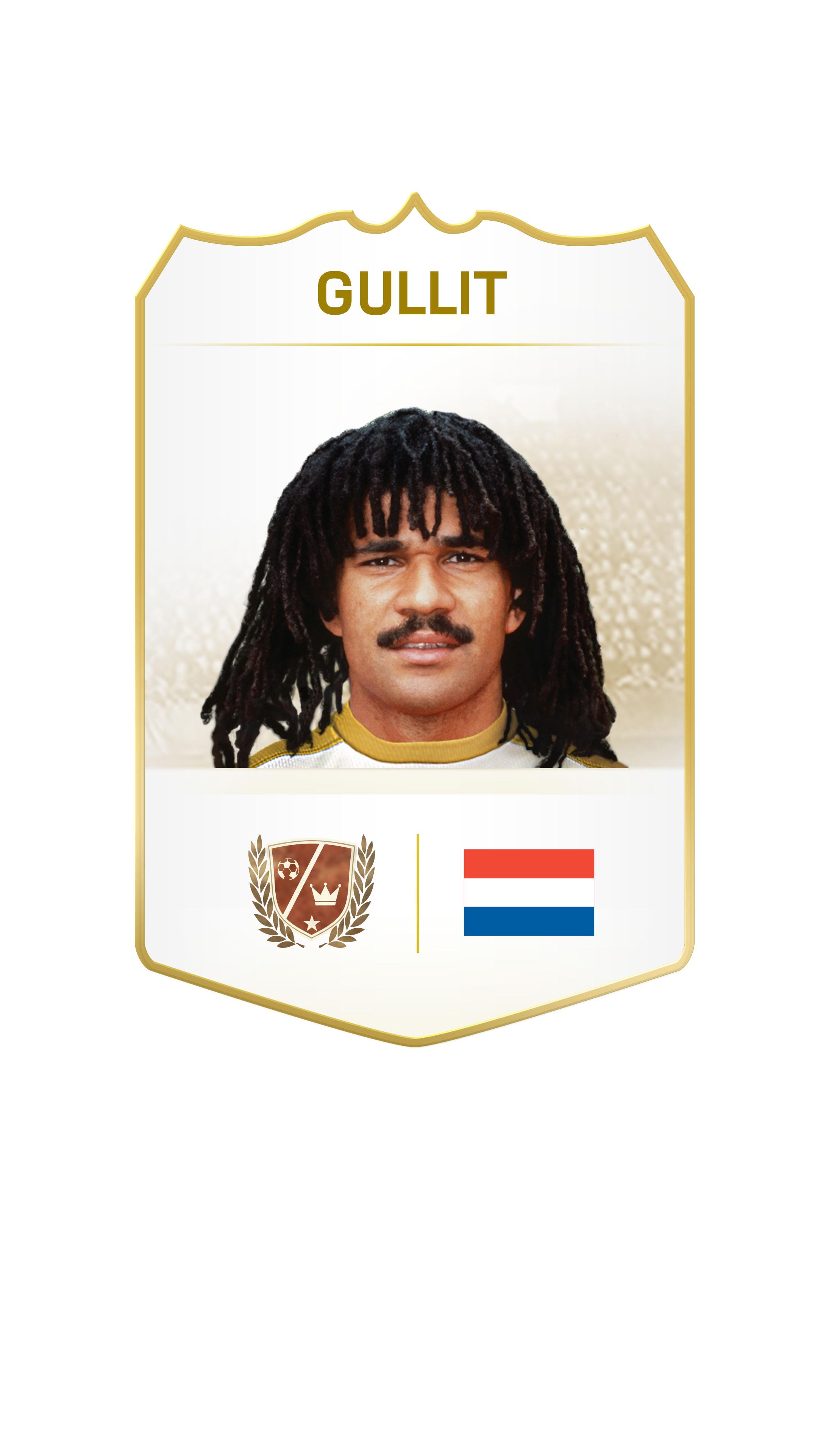 Obrázky z next-gen verze FIFA 14 ukazují FUT Legends a vymazlenější grafiku 89208