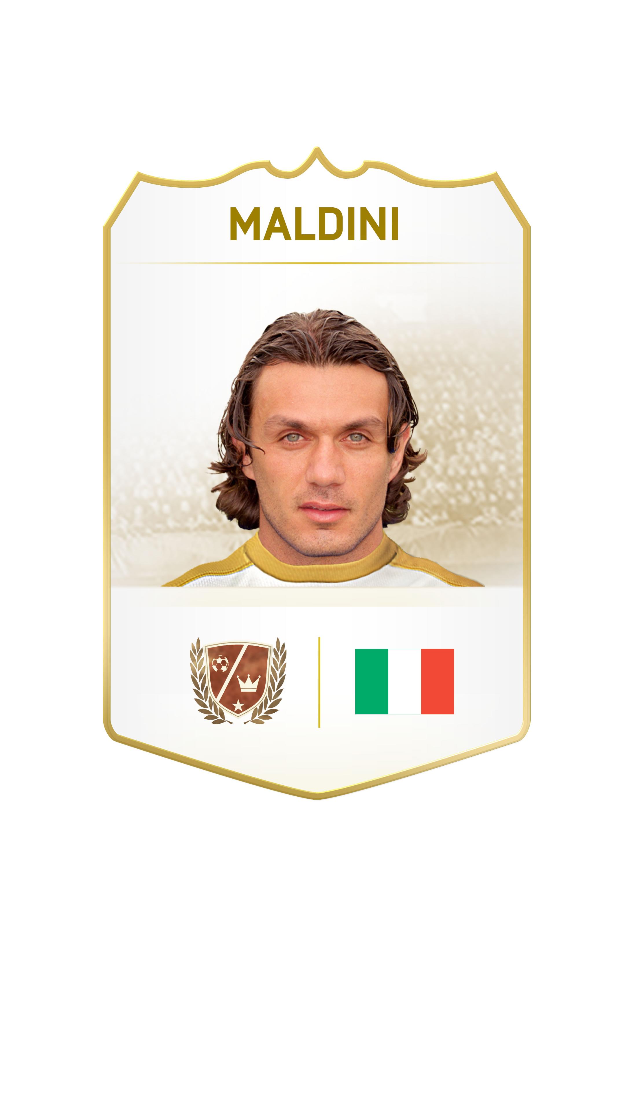 Obrázky z next-gen verze FIFA 14 ukazují FUT Legends a vymazlenější grafiku 89209
